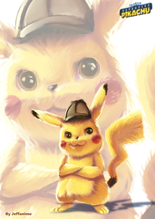 detective pikachu 2.png