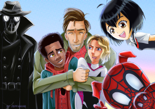spider-verse group pic.png